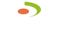 intesa-transportes